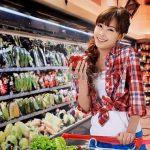 24小时超级市场